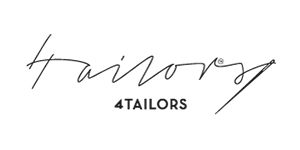 4 tailors
