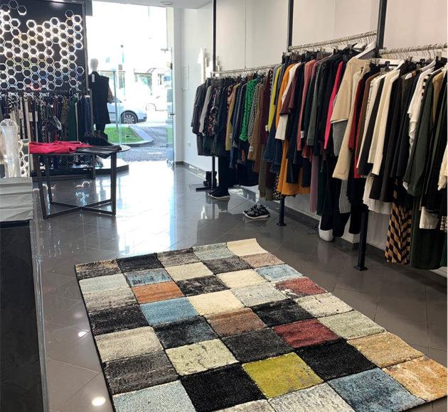 jem-boutique-shop
